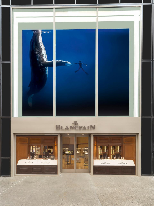 Naziv: Blancpain-boutique-storefront-thumb-960xauto-23665.jpg, pregleda: 237, veličina: 120,7 KB