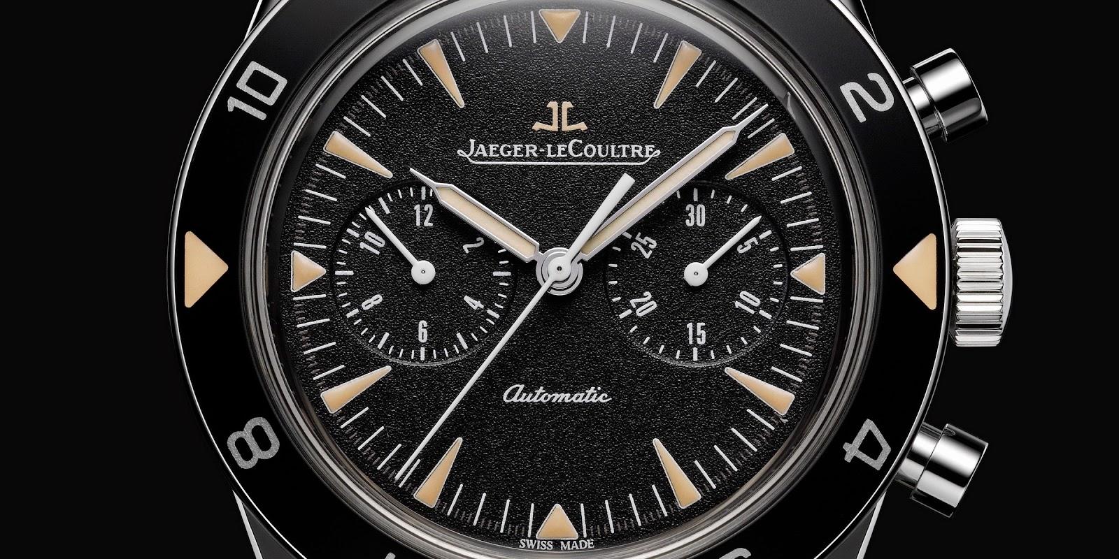 Kliknite za sliku za veću verziju  Ime:Jaeger-LeCoultre Deep Sea Vintage Chronograph (crop).jpg Viđeno:373 Veličina:374,5 KB ID:97934