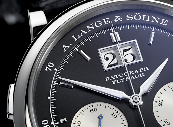 Naziv: A-Lange-Sohne-Datograph-date-indicator.jpg, pregleda: 427, veličina: 92,5 KB