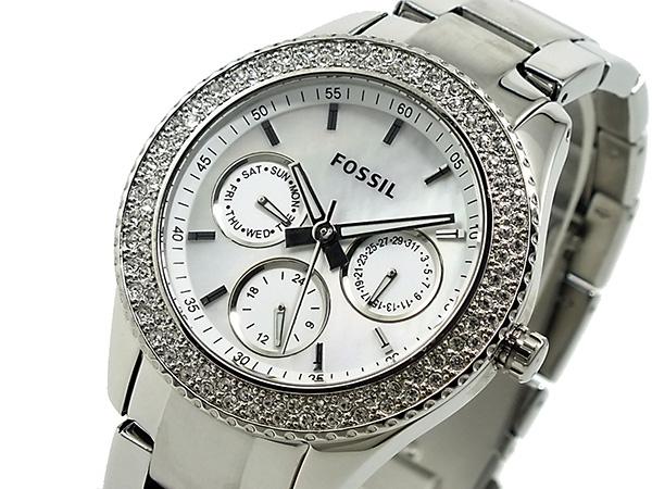 Naziv: Fossil-satovi-watchs-day-date-indicator.jpg, pregleda: 1007, veličina: 110,5 KB