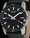 Najbolji prikaz dana i datuma na satu-mondaine-satovi-watches.jpg