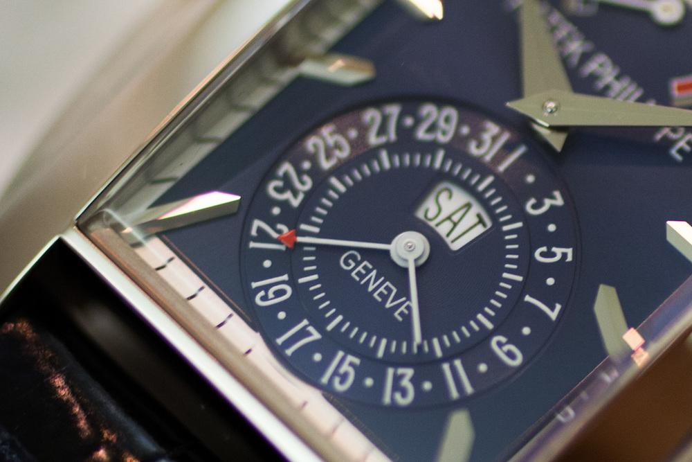 Naziv: Patek-Philippe-day-date-indicator.jpg, pregleda: 410, veličina: 238,4 KB