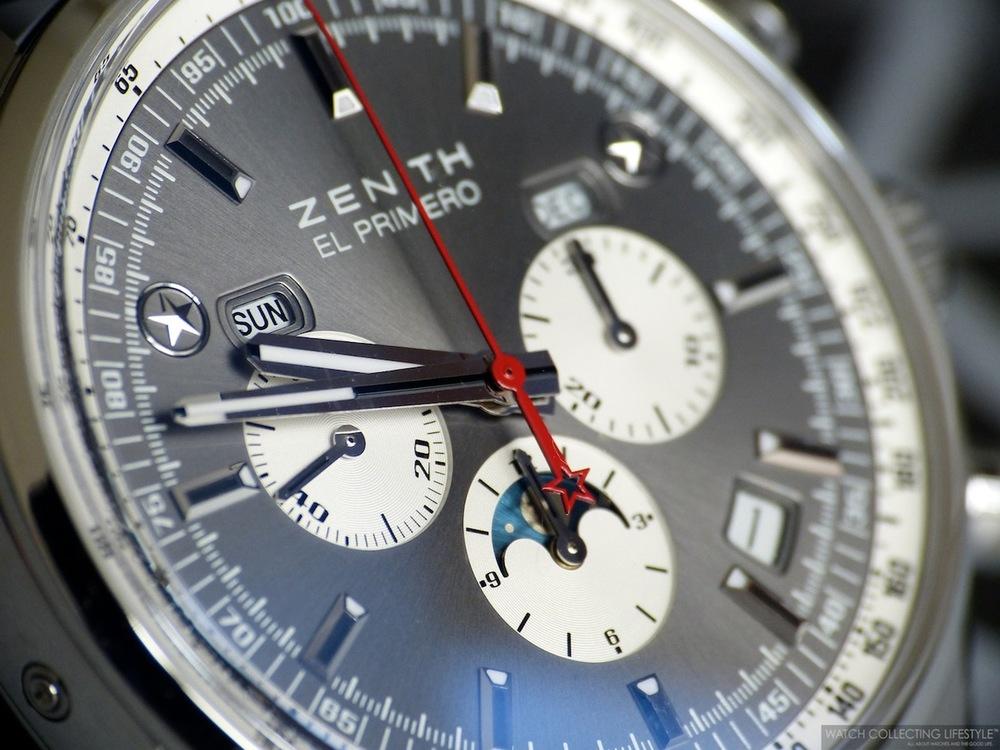 Naziv: zenith-satovi-watches-day-date-indicator.jpg, pregleda: 446, veličina: 189,3 KB