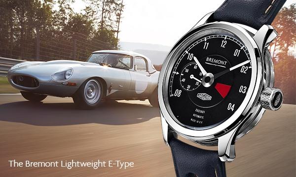 Naziv: Bremont-Jaguar-Lightweight-E-Type-watches-satovi-3.jpg, pregleda: 202, veličina: 100,8 KB