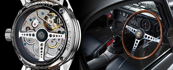 Naziv: Bremont-Jaguar-Lightweight-E-Type-watches-satovi-5.jpg, pregleda: 228, veličina: 59,5 KB