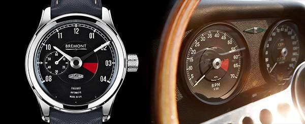 Naziv: Bremont-Jaguar-Lightweight-E-Type-watches-satovi-4.jpg, pregleda: 204, veličina: 45,9 KB