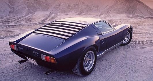 Naziv: Lamborghini-Miura.jpg, pregleda: 195, veličina: 58,5 KB