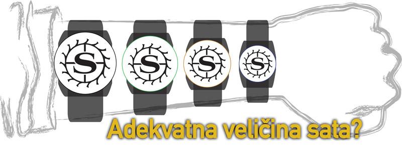 Naziv: size_watches_velicina_satovi_.jpg, pregleda: 2103, veličina: 60,5 KB