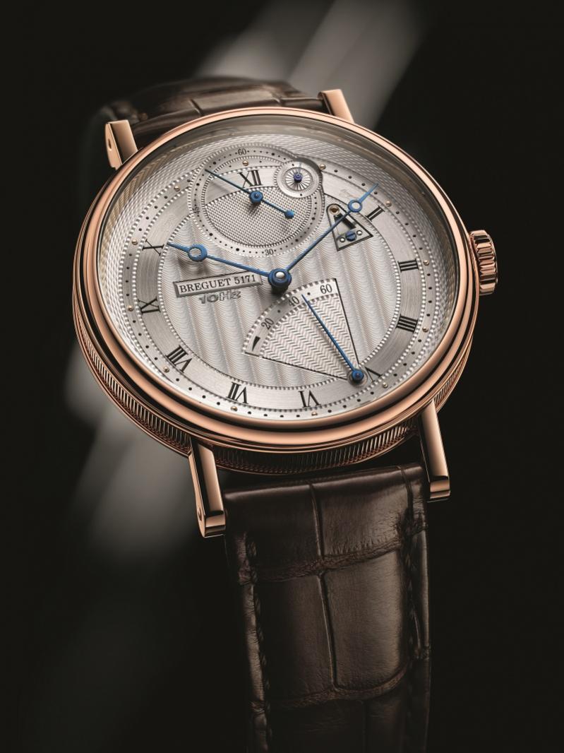 Naziv: Breguet Classique Chronométrie 7727-watches-satovi-1.jpg, pregleda: 259, veličina: 91,3 KB