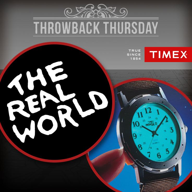 Naziv: Timex ThrowBackThursday_1992-Dec11-pm_736x736.jpg, pregleda: 372, veličina: 288,0 KB