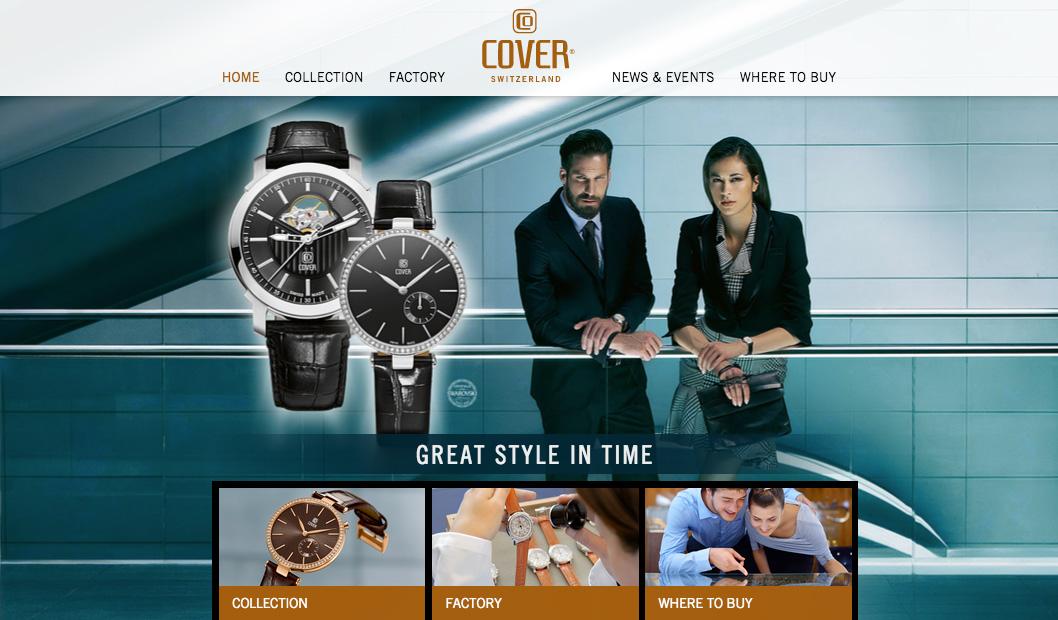 Naziv: Cover-satovi-web-site-3.jpg, pregleda: 287, veličina: 197,0 KB