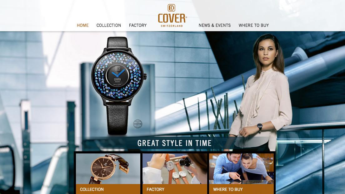 Naziv: Cover-satovi-web-site-2.jpg, pregleda: 295, veličina: 443,4 KB