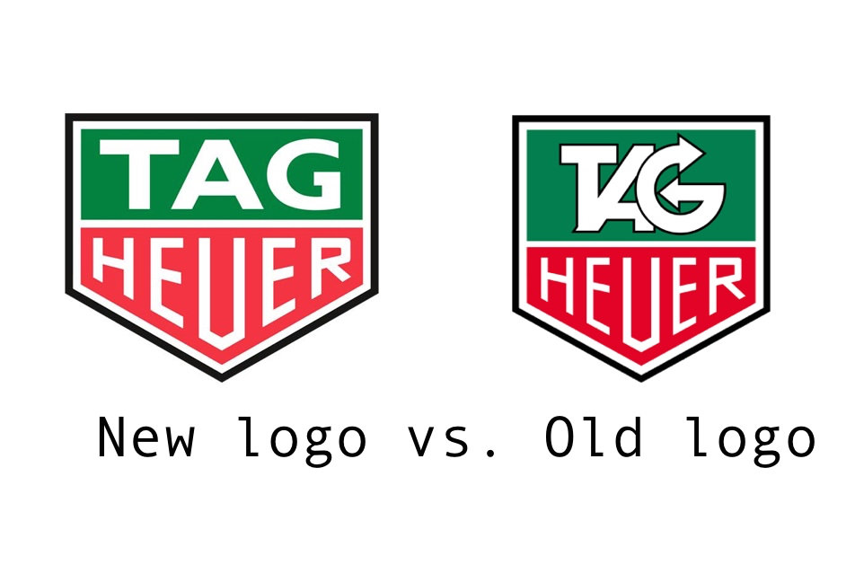 Naziv: TAG-Heuer-New-Logo-2015.jpg, pregleda: 1184, veličina: 69,4 KB