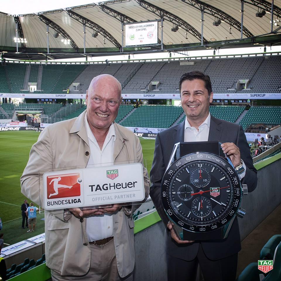 Naziv: TAG Heuer 2015 Super Cup Bundesliga.jpg, pregleda: 318, veličina: 150,5 KB