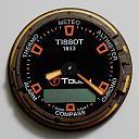 Tissot predstavlja Sailing Touch-dsc_6177.jpg