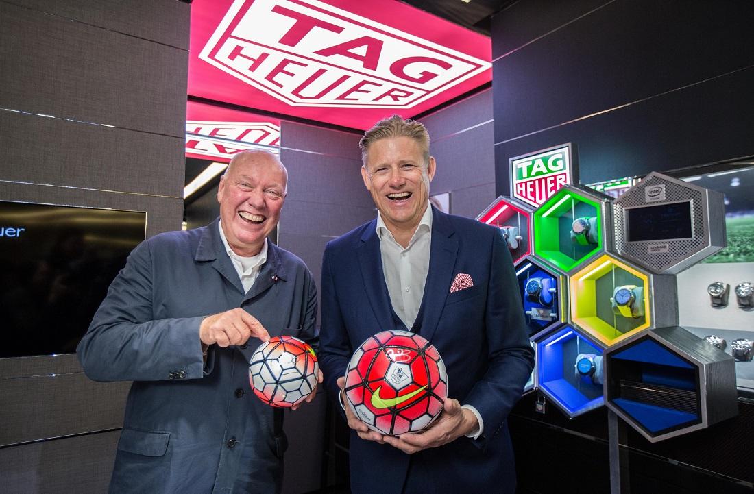 Naziv: TAG-Heuer-Premier-League-in-HK-11.jpg, pregleda: 140, veličina: 299,2 KB