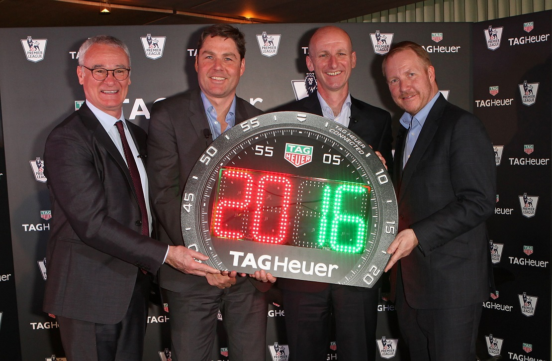 Naziv: TAG-Heuer-Premier-League-in-London-7.jpg, pregleda: 137, veličina: 306,4 KB