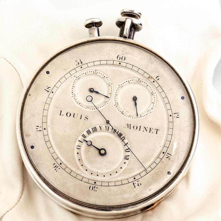 Kliknite za sliku za veću verziju  Ime:louis-moinet-chronograph-2-168c3.jpg Viđeno:264 Veličina:228,1 KB ID:126260