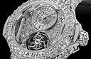 Dijamantski ručni sat od pet miliona dolara-sat.jpg