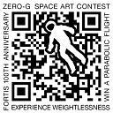 Fortis Space Art takmičenje-fortis_zero-g-qrcode-en-8711e.jpg