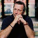 Patek Philippe Ref 2499 u vlasništvu Eric Clapton-a na aukciji-eric-clapton.jpg