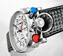 CT Scuderia satovi-ct20100-adv-photo.jpg