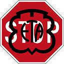 ETA mehanizmi i nezavisni proizvođači - najnovija dešavanja-eta-stopped-supplying-movements-1024x1024.png