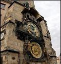 Obelezena 600-ta godisnjica sata u Pragu-screen-shot-2011-04-14-00.24.40-medium-.jpg