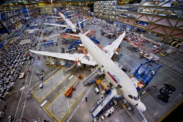 Naziv: Bremont-Boeing-partnerstvo-avioni-satovi-2.jpg, pregleda: 45, veličina: 118,3 KB