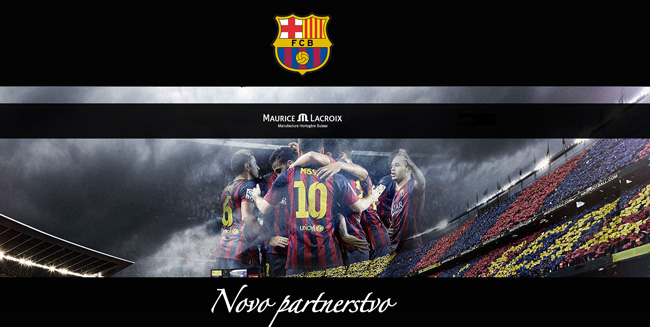 Naziv: Maurice-Lacroix_FC-Barselona_Partnership-3.jpg, pregleda: 68, veličina: 79,4 KB