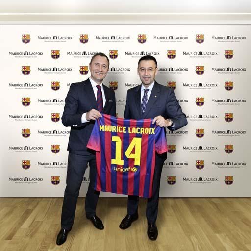 Naziv: Maurice-Lacroix_FC-Barselona_Partnership_1.jpg, pregleda: 73, veličina: 87,1 KB