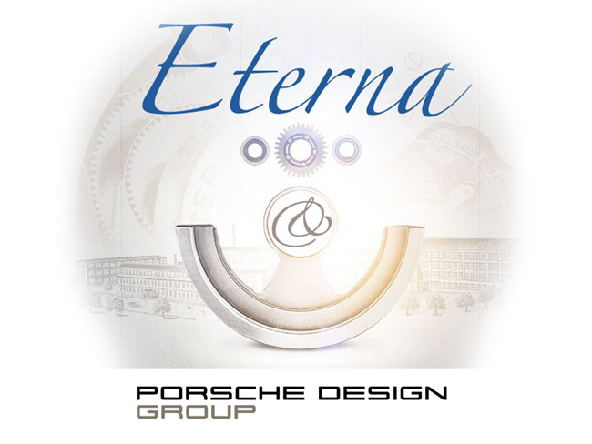 Naziv: Eterna-Porsche-Design-satovi-2.jpg, pregleda: 92, veličina: 62,7 KB