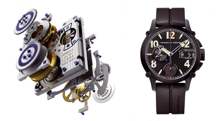 Naziv: Eterna-Porsche-Design-satovi.jpg, pregleda: 107, veličina: 70,4 KB