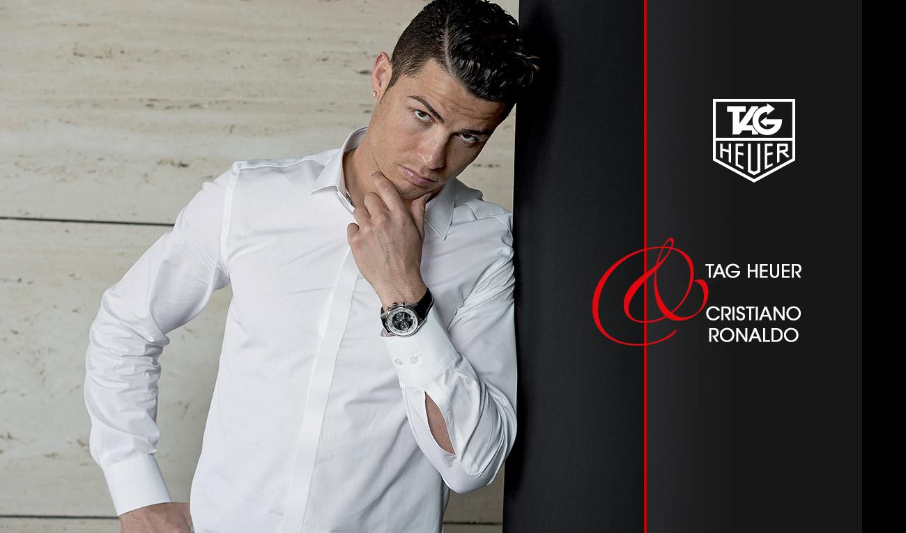 Naziv: Tag-Heuer-Cristiano-Ronaldo-ambasador-satovi-watches-3.jpg, pregleda: 340, veličina: 148,8 KB