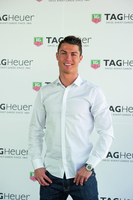 Naziv: Tag-Heuer-Cristiano-Ronaldo-ambasador-satovi-watches-2.jpg, pregleda: 419, veličina: 175,2 KB