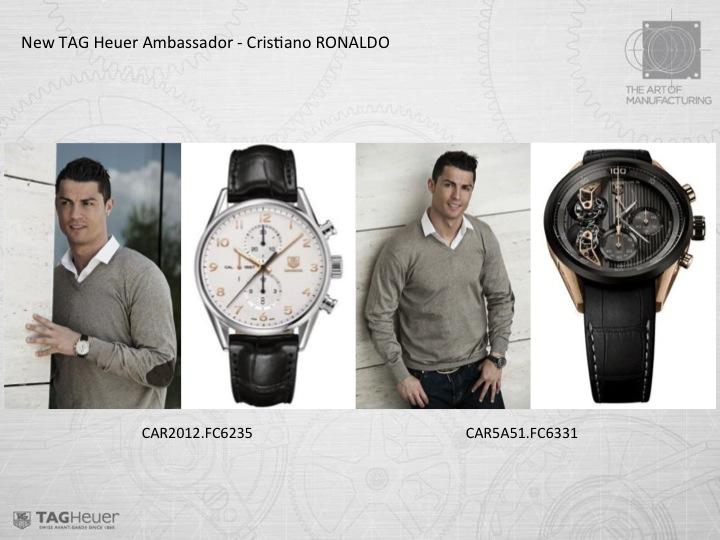 Naziv: Tag-Heuer-Cristiano-Ronaldo-ambasador-satovi-watches-PR-Slide1.jpg, pregleda: 148, veličina: 100,1 KB