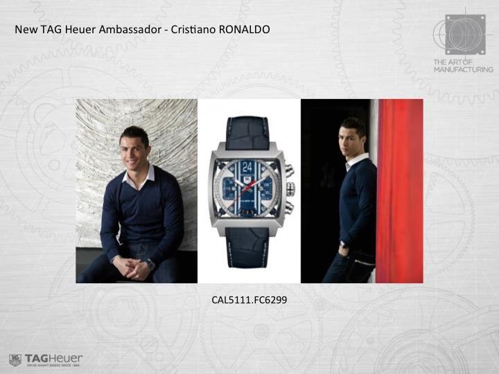 Naziv: Tag-Heuer-Cristiano-Ronaldo-ambasador-satovi-watches-PR-Slide2.jpg, pregleda: 166, veličina: 92,9 KB