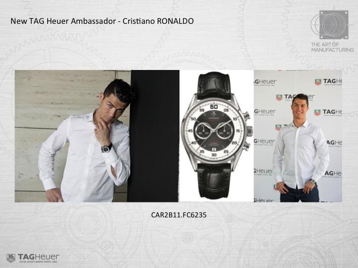 Naziv: Tag-Heuer-Cristiano-Ronaldo-ambasador-satovi-watches-PR-Slide3.jpg, pregleda: 123, veličina: 92,6 KB