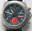 Tudor satovi i Ducati - potpisan sporazum o partnerstvu-149_4937a.jpg