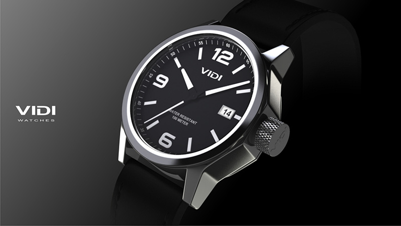 Naziv: 1-VIDI-satovi-watches-Hero-steel-crown-side.jpg, pregleda: 551, veličina: 53,9 KB