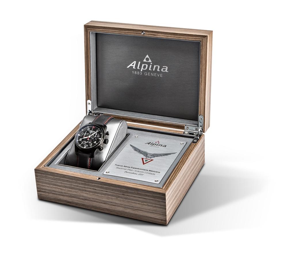 Naziv: Alpina_Limited_Edition_Mexican_Escaron_Pilot_AL-372FA4SL6_Gift-box.jpg, pregleda: 375, veličina: 187,1 KB