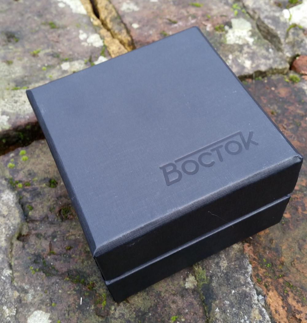 Naziv: vostok-amphibia-se150520s-boctok-box.jpg, pregleda: 519, veličina: 288,4 KB