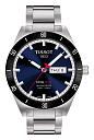 TISSOT PRS516 Automatic-t044_430_21_041_00.png