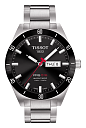 TISSOT PRS516 Automatic-t044_430_21_051_00.png