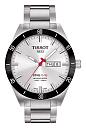 TISSOT PRS516 Automatic-t044_430_21_031_00.png