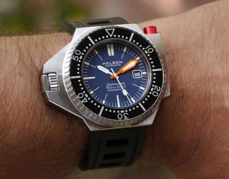Kliknite za sliku za veću verziju  Ime:helson-watch-1.jpg Viđeno:389 Veličina:351,8 KB ID:133546