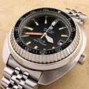 Helson Turtle (tribute to Certina Ds2&Ds3 PH1000)-ds-3-super-ph1000m.jpg