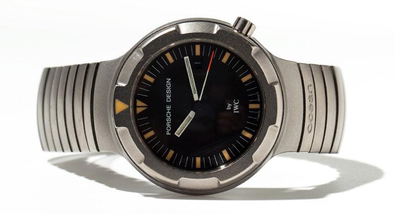 Naziv: iwc-porsche-design-ocean2000.jpg, pregleda: 341, veličina: 49,1 KB