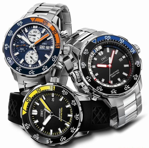 Naziv: iwc-aquatimer-sihh-2009-watch-collection.jpg, pregleda: 338, veličina: 69,1 KB