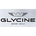 Glycine combat 6-glycine-1200x1200.png